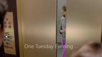 Bing For Schools TV Spot, 'Mesopotamia' - Thumbnail 1