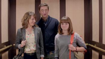 Bing For Schools TV Spot, 'Mesopotamia' - Thumbnail 2