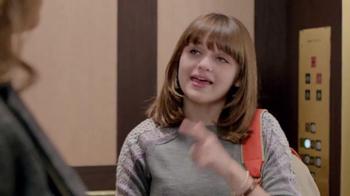 Bing For Schools TV Spot, 'Mesopotamia' - Thumbnail 4