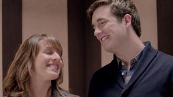 Bing For Schools TV Spot, 'Mesopotamia' - Thumbnail 6
