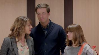 Bing For Schools TV Spot, 'Mesopotamia' - Thumbnail 9