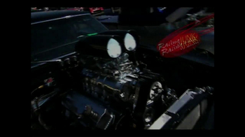 RacingJunk.com  TV Spot - Thumbnail 1