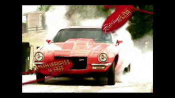 RacingJunk.com  TV Spot - Thumbnail 10