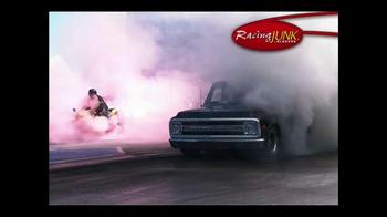 RacingJunk.com  TV Spot - Thumbnail 2