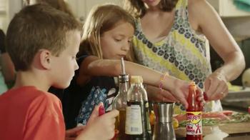 Texas Pete Hot Sauce TV Spot, 'Memories' - Thumbnail 6