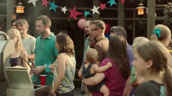 Texas Pete Hot Sauce TV Spot, 'Memories'
