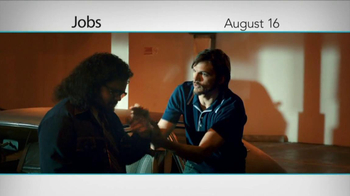 Jobs - Alternate Trailer 11