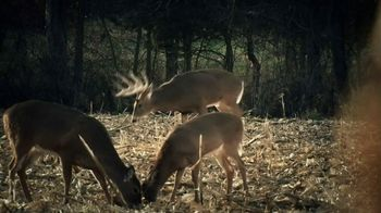 Wildgame Innovations TV Spot Featuring Lee Lakosky