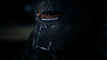Wildgame Innovations TV Spot Featuring Lee Lakosky - Thumbnail 1