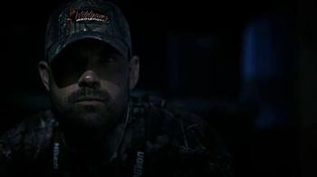 Wildgame Innovations TV Spot Featuring Lee Lakosky - Thumbnail 5