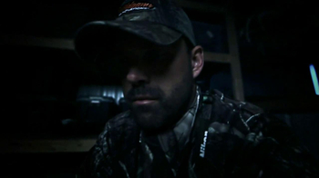 Wildgame Innovations TV Spot Featuring Lee Lakosky - Thumbnail 7