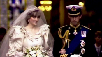 Born to Royalty DVD TV Spot - 3 commercial airings