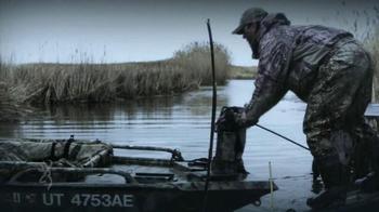 Browning A5 TV Spot - Thumbnail 6