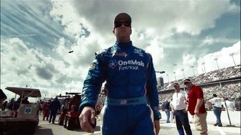 NASCAR Nationwide Series TV Spot, 'The Day' - Thumbnail 2
