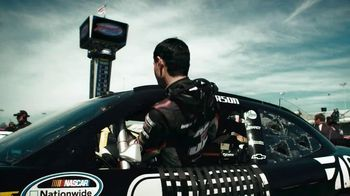 NASCAR Nationwide Series TV Spot, 'The Day' - Thumbnail 4
