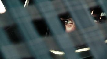 NASCAR Nationwide Series TV Spot, 'The Day' - Thumbnail 7