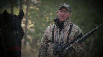 Savage Arms TV Spot, 'My Rifles'