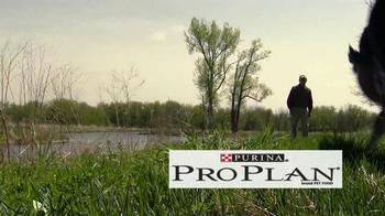 Purina Pro Plan TV Spot, 'High Performance' - Thumbnail 2
