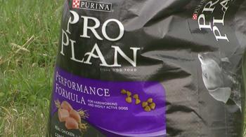 Purina Pro Plan TV Spot, 'High Performance' - Thumbnail 6