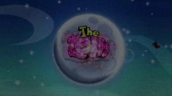 The Zelfs TV Spot - Thumbnail 1