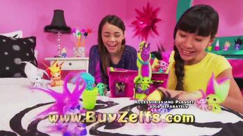 The Zelfs TV Spot - Thumbnail 8