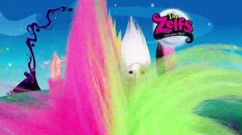The Zelfs TV Spot - Thumbnail 9