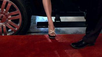 ScentBlocker TV Spot, 'Red Carpet' Featuring Nicole Reeves