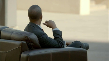 FirstBank TV Spot, 'Restore Your Faith in Free' - Thumbnail 5