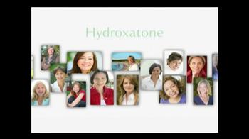 Hydroxatone TV Spot 'Trial' - Thumbnail 3