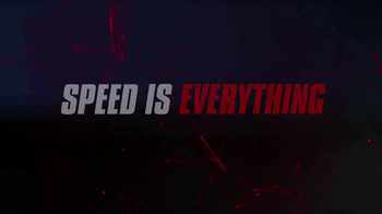 Rawlings TV Spot, 'Know Your Speed' - Thumbnail 3
