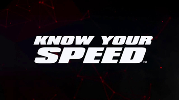 Rawlings TV Spot, 'Know Your Speed' - Thumbnail 5
