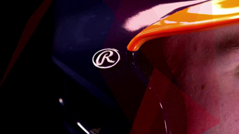 Rawlings TV Spot, 'Know Your Speed' - Thumbnail 8