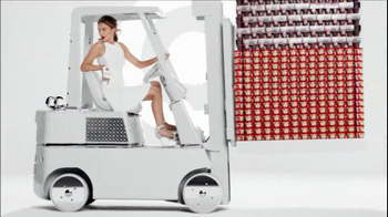 Target Everyday Collection TV Spot, 'Forklift' - Thumbnail 6