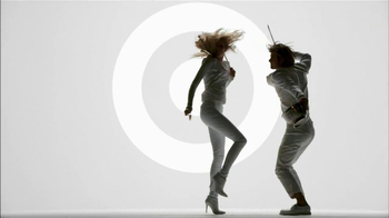 Target Everyday Collection TV Spot, 'Spaghetti' Song by Sleigh Bells - Thumbnail 9