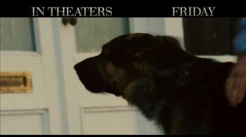 The Butler - Alternate Trailer 14
