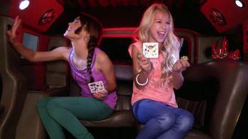 Blingles Glimmer TV Spot - 89 commercial airings