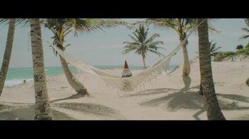 Travelocity TV Spot, 'Labor Day'