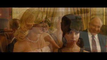 Blue Jasmine - Alternate Trailer 2