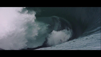 Oakley TV Spot, 'Big Wave' - Thumbnail 9