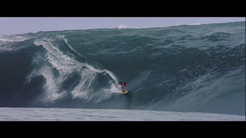 Oakley TV Spot, 'Big Wave' - Thumbnail 1