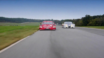 Continental Tire TV Spot, 'Passion' - Thumbnail 7