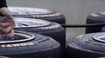 Continental Tire TV Spot, 'Passion' - Thumbnail 1
