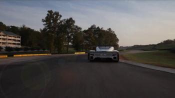 Continental Tire TV Spot, 'Passion' - Thumbnail 3
