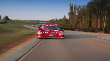Continental Tire TV Spot, 'Passion' - Thumbnail 4