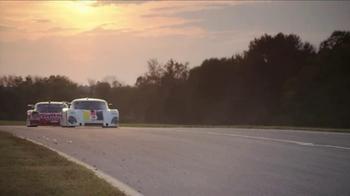 Continental Tire TV Spot, 'Passion' - Thumbnail 5