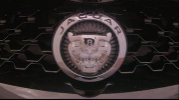 The Profit TV Spot, 'Jaguar F-Type' - Thumbnail 6
