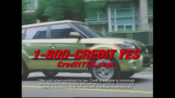 Credit YES TV Spot, 'Car Wash' - Thumbnail 9