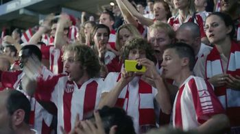Microsoft Windows Phone Nokia Lumia 1020 TV Spot, 'Fútbol' [Spanish] - Thumbnail 6