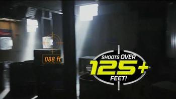 Xploderz X3 TV Spot - Thumbnail 3