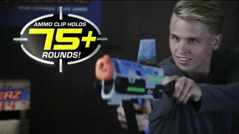 Xploderz X3 TV Spot - Thumbnail 4